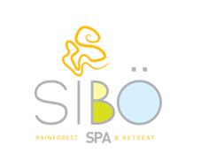 Sibo Rainforest