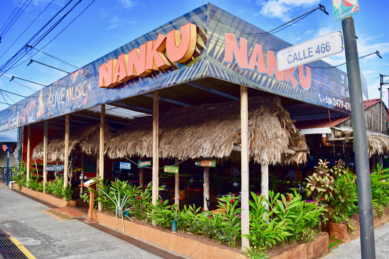 Nanku Restaurant