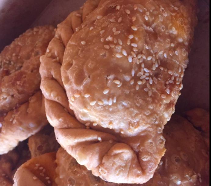 Pachis Pan Bakery