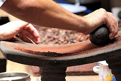 Monteverde coffee tours