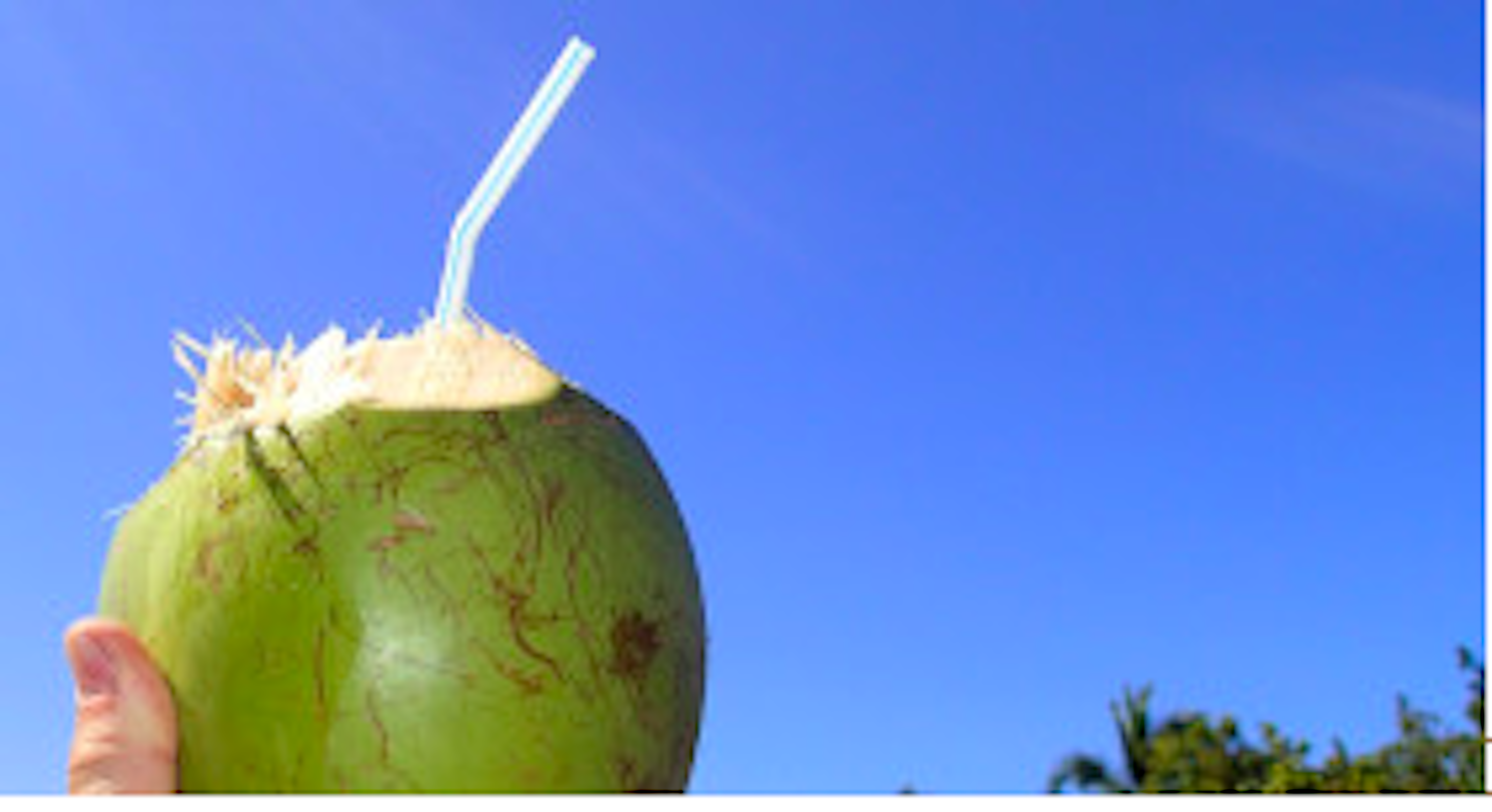 Delightful Drinks You Can Only Find in Costa Rica