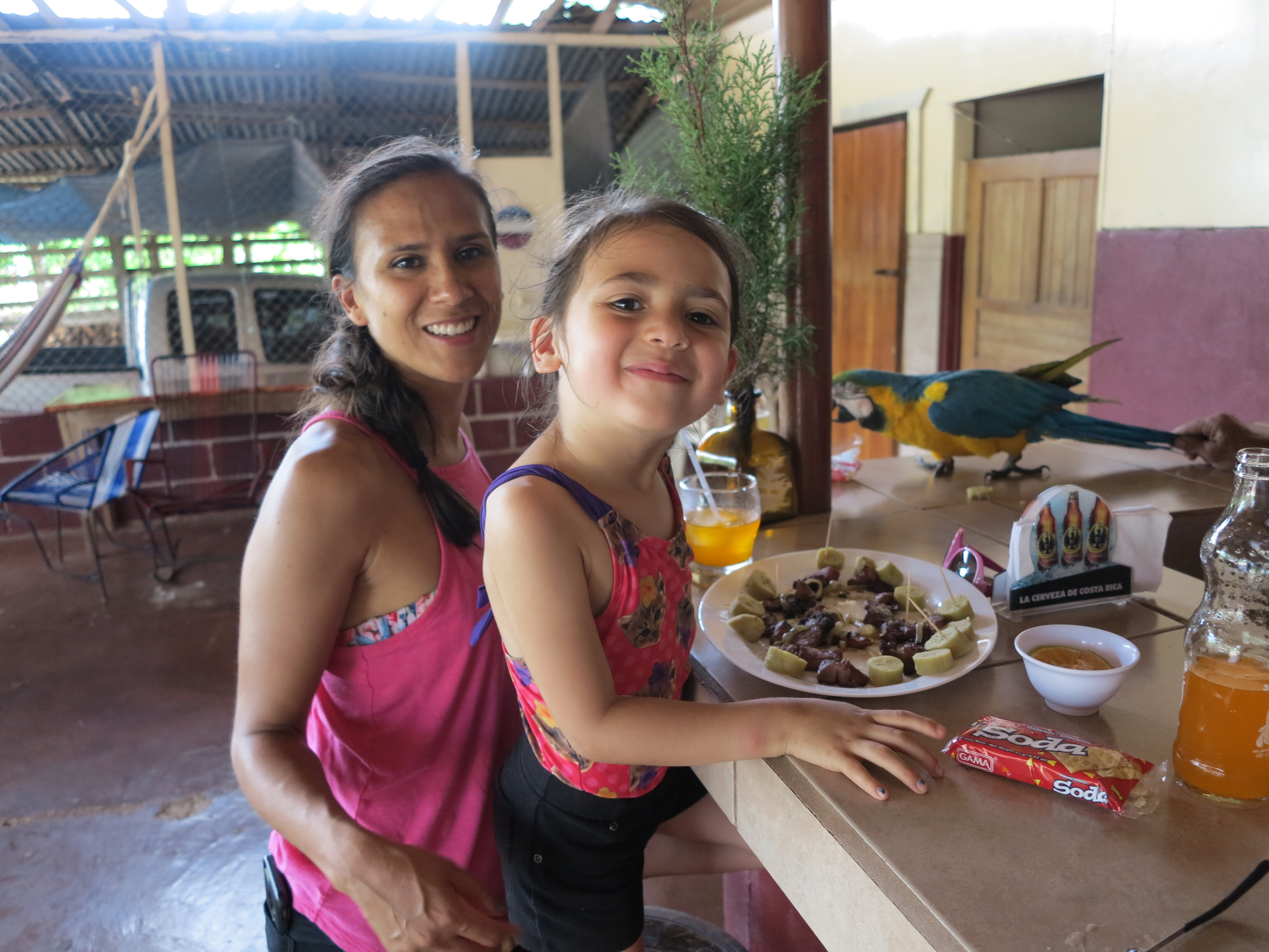 10 Delicious Costa Rican Dishes That Your Kids Will Actually Eat