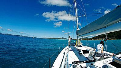 Costa Rica Fishing Report July 2021