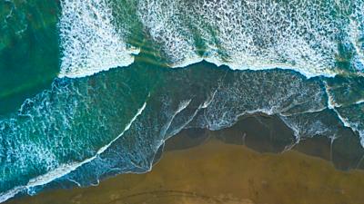 Destino Destacado en Costa Rica: Aprende a Surfear en Jaco
